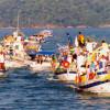 Festa de São Pedro Pescador