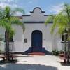 """Museu Histórico """"Washington de Oliveira"""""""