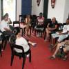 Carnaval 2014: FundArt chama foliões para participarem de encontro preparatório para a grande festa popular