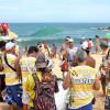 Carnaval 2014 – A FundArt convida grupos e blocos carnavalescos para o cadastramento de dados e informações