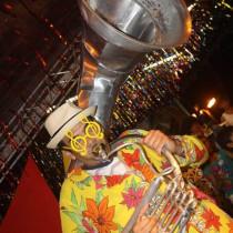 Carnaval 2014: Divulgada a lista das Marchinhas selecionadas para Festival de Ubatuba