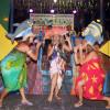 FundArt lança Edital para Festival de Marchinhas de 2015