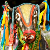Final de semana de Caiçarada valoriza a cultura local