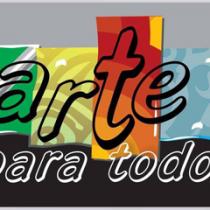FundArt abre inscrições para as oficinas culturais do segundo semestre