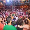 Prefeitura de Ubatuba e FundArt preparam Carnaval Histórico