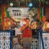 Selecionadas as 16 marchinhas classificadas para a final do 10º Festival de Marchinhas Carnavalescas de Ubatuba