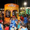 FundArt convoca blocos para preparação do Carnaval 2016