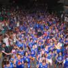Programe-se para curtir o Carnaval 2016 em Ubatuba