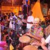 Conheça as atrações do Carnaval Cultural de Ubatuba