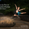 Oficina de Dança da FundArt abre inscrições para 2016