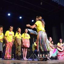 Projeto Guri – Polo Ubatuba promove concerto de encerramento do semestre