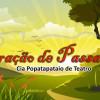 """Espetáculo """"Coração de Passarinho"""" será realizado hoje em Ubatuba"""