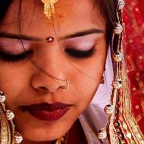 Noite indiana acontecerá em Ubatuba nesta sexta-feira