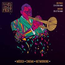 7º Festival da Mata Atlântica inicia nesta quinta-feira com o Sampa Jazz Fest