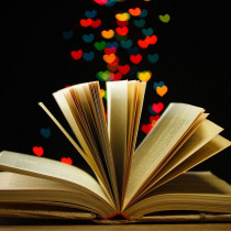 Inscrições abertas para oficina de literatura e dramaturgia da FundArt