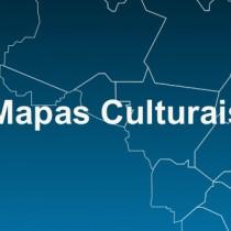 CMPC e FundArt promovem oficina de capacitação do Mapa Cultural de Ubatuba