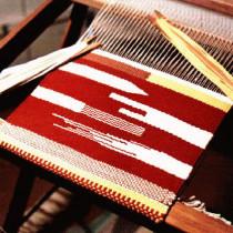 Aprenda tecelagem manual em Ubatuba: inscreva-se nesta oficina