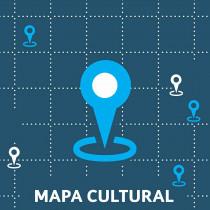 """Em noite chuvosa, a plataforma """"Mapa Cultural Ubatuba"""" é oficialmente lançada"""