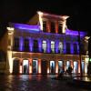 Confira como foi a abertura do 13º Salão Ubatuba de Belas Artes