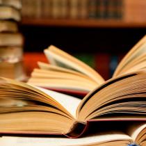 FundArt prorroga as inscrições para o Concurso Literário 2016