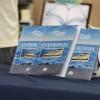 Confira a lista com os textos premiados do Concurso Literário Ubatuba 2016