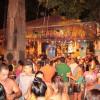 FundArt abre Edital para contratação de banda para o XII Festival de Marchinhas Carnavalescas e Carnaval Histórico
