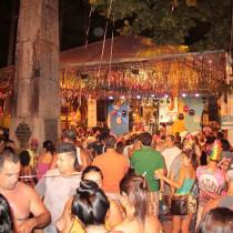 FundArt divulga ordem das apresentações do 12º Festival de Marchinhas Carnavalescas de Ubatuba.