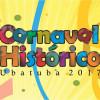 Ubatuba prepara a programação de Carnaval