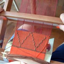 FundArt convoca arte-educadores credenciados