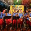 Confira os selecionados para o 14º Festival de Marchinhas Carnavalescas de Ubatuba