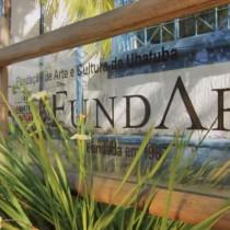 Inscrição nos setoriais da FundArt podem ser feitas online