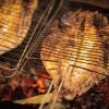 Edital para concessão de barracas da 94ª Festa de São Pedro Pescador já está disponível