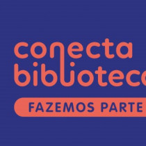 """Ubatuba no """"Conecta Biblioteca"""""""