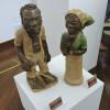 Ubatuba receberá exposição de arte que retrata a cultura caiçara