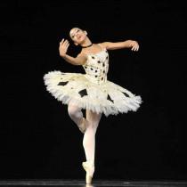 14º Festival de Dança em Ubatuba – Edição 2017