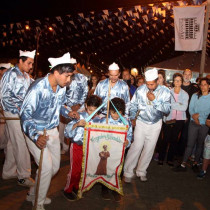Confira a programação da 96ª Festa de São Pedro Pescador de Ubatuba
