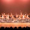 Oficina de Dança FundArt participa do 14º Festival Internacional de Dança de Ubatuba