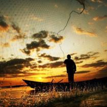 Exibição de documentário sobre comunidade caiçara de Ubatuba será na Festa de São Pedro Pescador