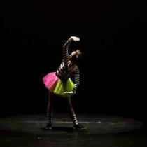 """Oficina de Dança FundArt apresenta espetáculo """"Gala entre Amigos"""" em Ubatuba"""