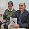 Escritores lançam livros em Ubatuba nesta sexta-feira
