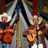 Festival de Viola encanta público em Ubatuba