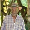 DVD sobre vida de Mestre Quilombola será lançado neste sábado em Ubatuba