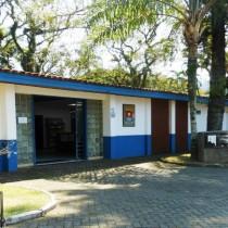 Biblioteca Municipal terá benfeitorias para melhorar atendimento