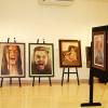 Artistas já podem se inscrever no 15º Salão Ubatuba de Artes Visuais