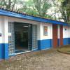 Biblioteca de Ubatuba completa cinquentenário