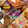 Oficinas Culturais da FundArt recebem inscrições de arte-educadores para 2018