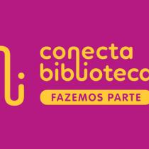 Biblioteca de Ubatuba realiza pesquisa junto a moradores da cidade