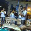 Música na Praça com a Retreta Maestro Pedrinho