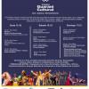 III Festival Guarani Cultural movimenta a Cena cultural de Ubatuba neste final de semana