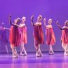 Oficina de Dança FundArt arrecada fundos para viagem internacional